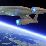 starshipeb9_o